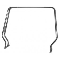 ROLL-BAR GOM.D.50 H.130 C P.RIBALT