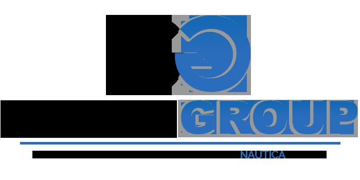 GOLINO GROUP